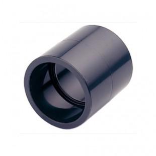 MANGUITO PVC PRESION M-63 D-63
