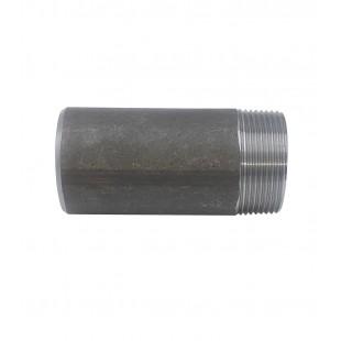 """PUNTERA HIERRO M/SOLD. D-2982 (L.100MM) 1-1/4"""""""