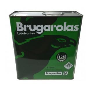 TALADRINA BLANCA BRUGAROLAS SERVOL 2  -  5 LTS