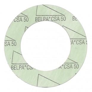 JUNTABRIDABELPAS/AMIANTOD-2690PN-16DN-350