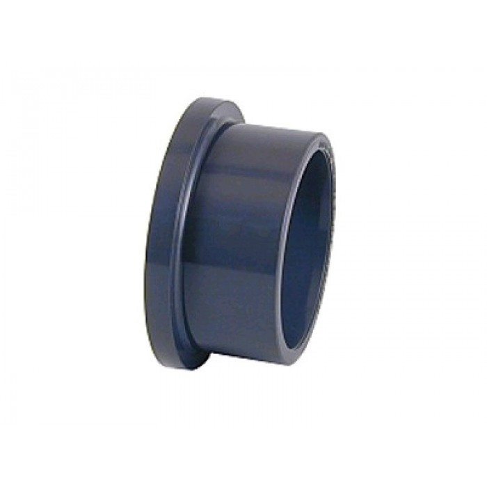 PORTABRIDAS PVC PRESION EPE A-110 D-110