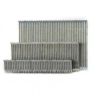 CAJA DE CLAVOS SERIE T 2,2X64 MM (1000 UDS)