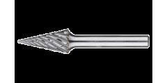 FRESA METAL DURO SKM 1225 M6 D3P