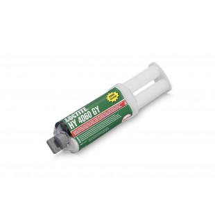 LOCTITE HY 4060 GY 25GR ADHESIVO ESTRUCTURAL