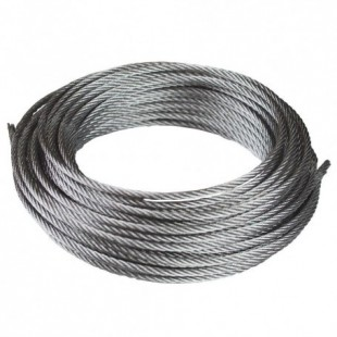 CABLE A-316 7X7+0 2MM.