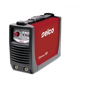 INVERTER SELCO QUASAR 150 1X230V