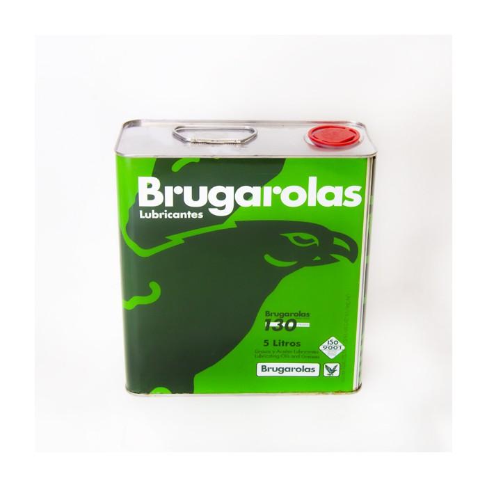 TALADRINA VERDE BRUGAROLAS BESAL G-2 5KGS