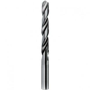 BROCA ESPECIAL INOX HSSM2 PRESTO 50011320 D-5,50MM