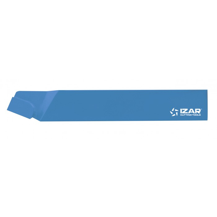 HERRAMIENTA DE TORNO ISO 1 20X20X125-R P-20