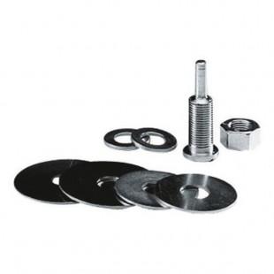 MANDRIL 900/6 3M PARA Clean & Strip 07947