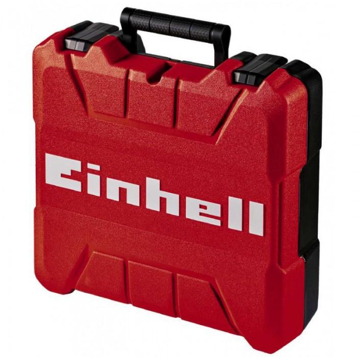 MALETIN EINHELL E-BOX S35/33 PARA PXC