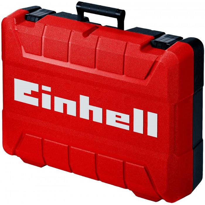 MALETIN EINHELL E-BOX M55/40 PARA PXC