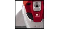 AMOLADORA EINHELL TE-AG 230/2000W 6500RPM