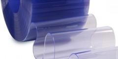 BANDAS PVC FLEXIBLES